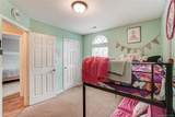 9286 Foggy Meadow Road - Photo 28