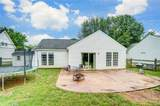 9286 Foggy Meadow Road - Photo 30