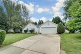 9286 Foggy Meadow Road - Photo 4