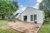 9286 Foggy Meadow Road - Photo 31