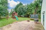 9286 Foggy Meadow Road - Photo 32