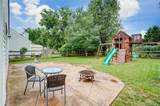 9286 Foggy Meadow Road - Photo 33