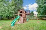 9286 Foggy Meadow Road - Photo 34