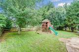 9286 Foggy Meadow Road - Photo 35
