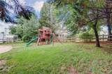 9286 Foggy Meadow Road - Photo 36