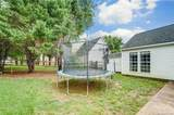 9286 Foggy Meadow Road - Photo 37