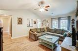 9286 Foggy Meadow Road - Photo 6