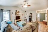 9286 Foggy Meadow Road - Photo 8