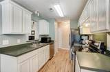 9286 Foggy Meadow Road - Photo 10