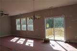 6215 Old Highway Road - Photo 10