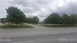 3665 Hendersonville Road - Photo 2