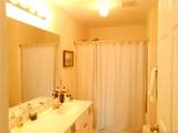 18009 Kings Point Drive - Photo 14