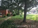7251 Matthews Mint Hill Road - Photo 3