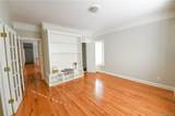 1202 Greenside Drive - Photo 12