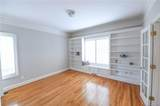 1202 Greenside Drive - Photo 14