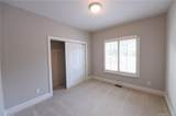 1202 Greenside Drive - Photo 26
