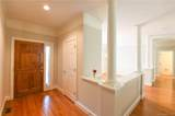 1202 Greenside Drive - Photo 4