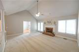 1202 Greenside Drive - Photo 7