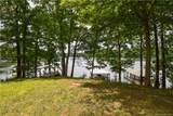 108 Deer Cove Lane - Photo 46