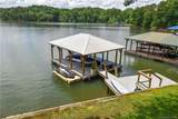 108 Deer Cove Lane - Photo 47