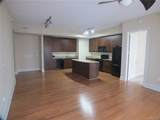 4625 Piedmont Row Drive - Photo 5