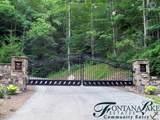 Lot #87 Appalachian Way - Photo 10