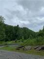 0000 Bear Cove - Photo 1