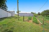 6207 Bunn Simpson Road - Photo 11