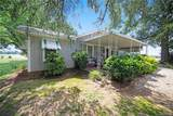6207 Bunn Simpson Road - Photo 13