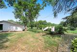 6207 Bunn Simpson Road - Photo 17