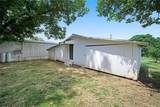 6207 Bunn Simpson Road - Photo 10