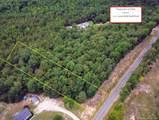 Lot 2 Slick Rock Road - Photo 1