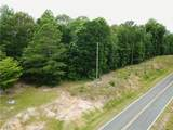 Lot 2 Slick Rock Road - Photo 12