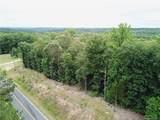 Lot 2 Slick Rock Road - Photo 4