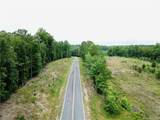 Lot 2 Slick Rock Road - Photo 5