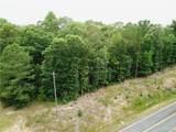 Lot 2 Slick Rock Road - Photo 8