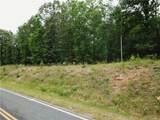 Lot 2 Slick Rock Road - Photo 9