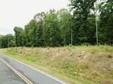 Lot 2 Slick Rock Road - Photo 10