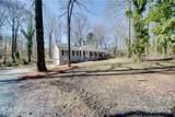 9015 Whispering Pines Lane - Photo 34