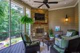 755 Harvest Pointe Drive - Photo 29