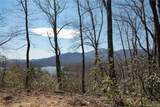 0 Hawks Nest Trail - Photo 1