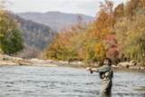 1028 Wild River Run - Photo 15