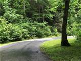 17 acres Chestnut Forest Road - Photo 1