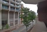 300 5th Street - Photo 20
