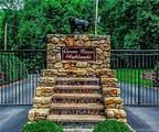 Lot 28 River Crest Parkway - Photo 12