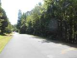 Lot 28 River Crest Parkway - Photo 10