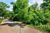 1035 Tucker Lane - Photo 42