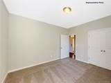 2435 Moher Cliff Drive - Photo 28