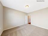 2435 Moher Cliff Drive - Photo 29