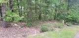 8768 Lisa Trail - Photo 1